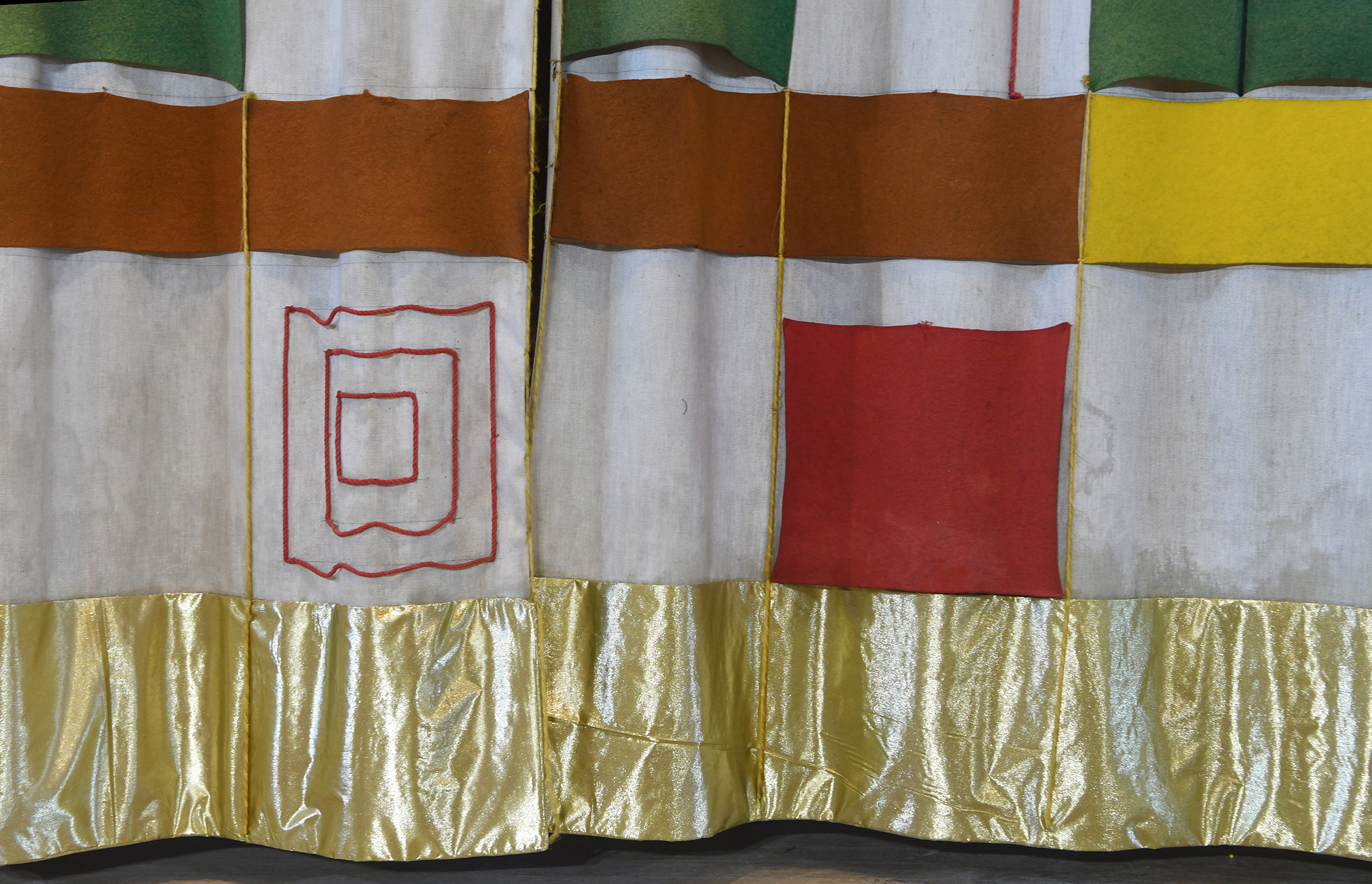 Hillside Curtain 6.16.20 046.jpg