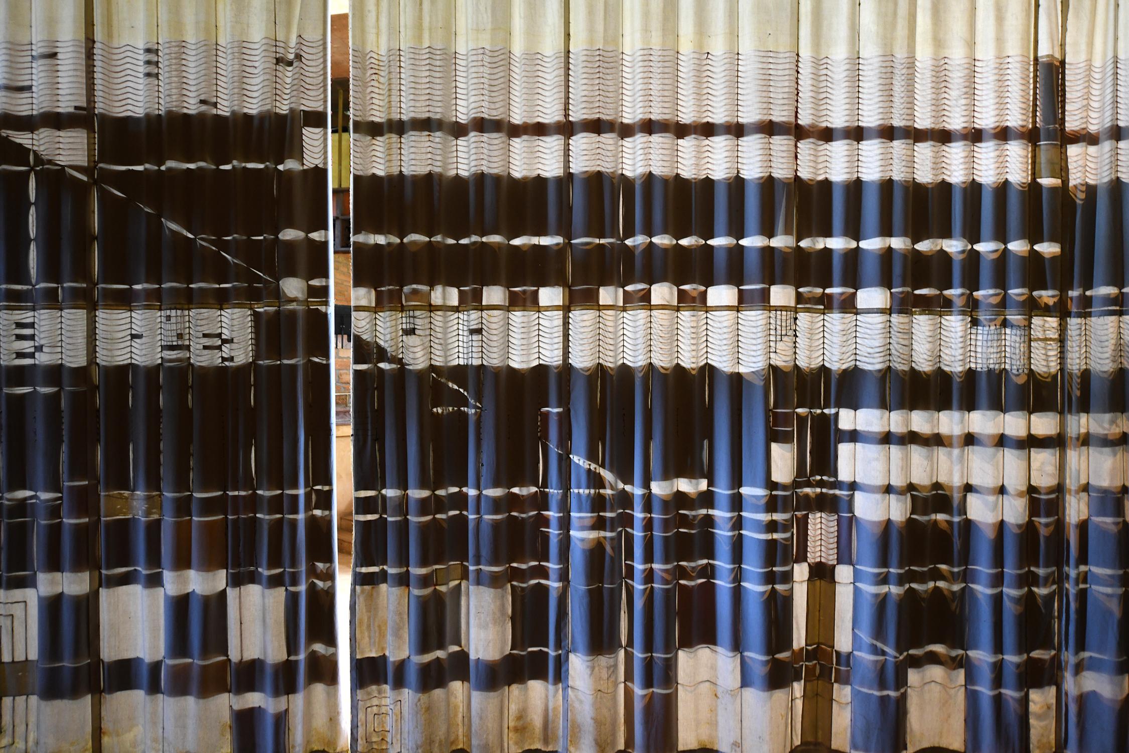 Hillside Curtain 6.16.20 106.jpg