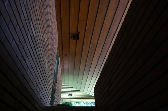 Affleck House 018.jpg