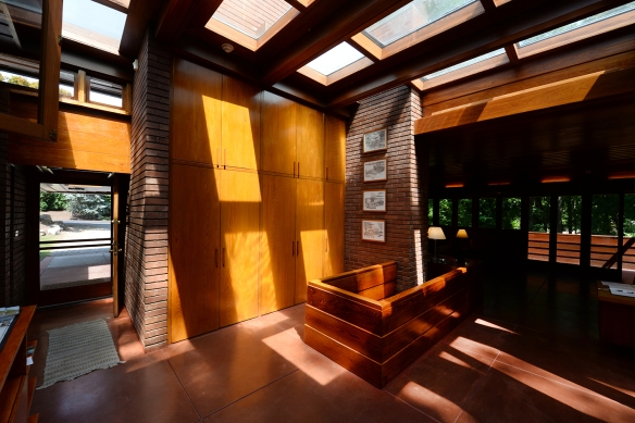 Affleck House 032.jpg