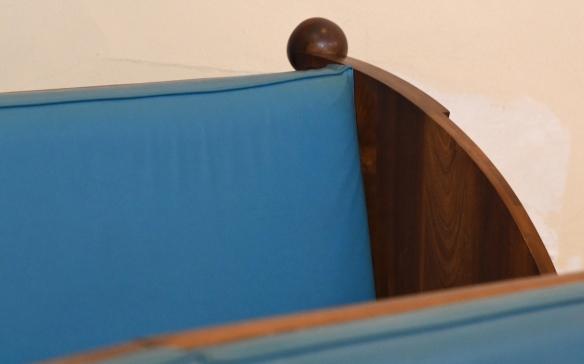 AGOC Interior 9.24.19 001.jpg