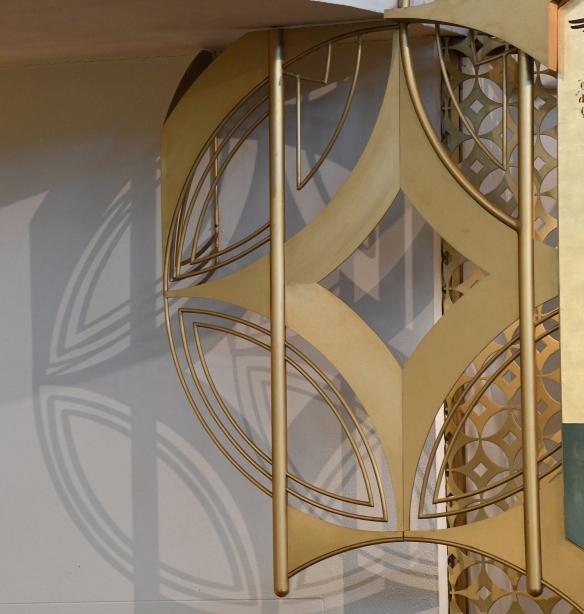 AGOC Interior 9.24.19 002.jpg
