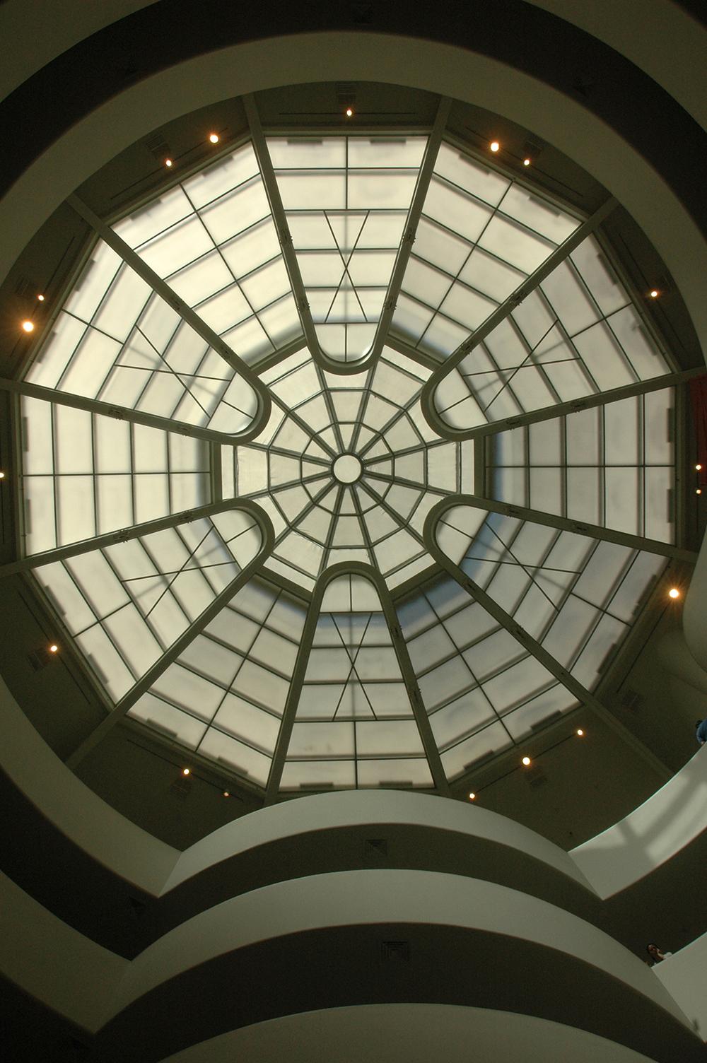 Guggenheim Dome 002.jpg