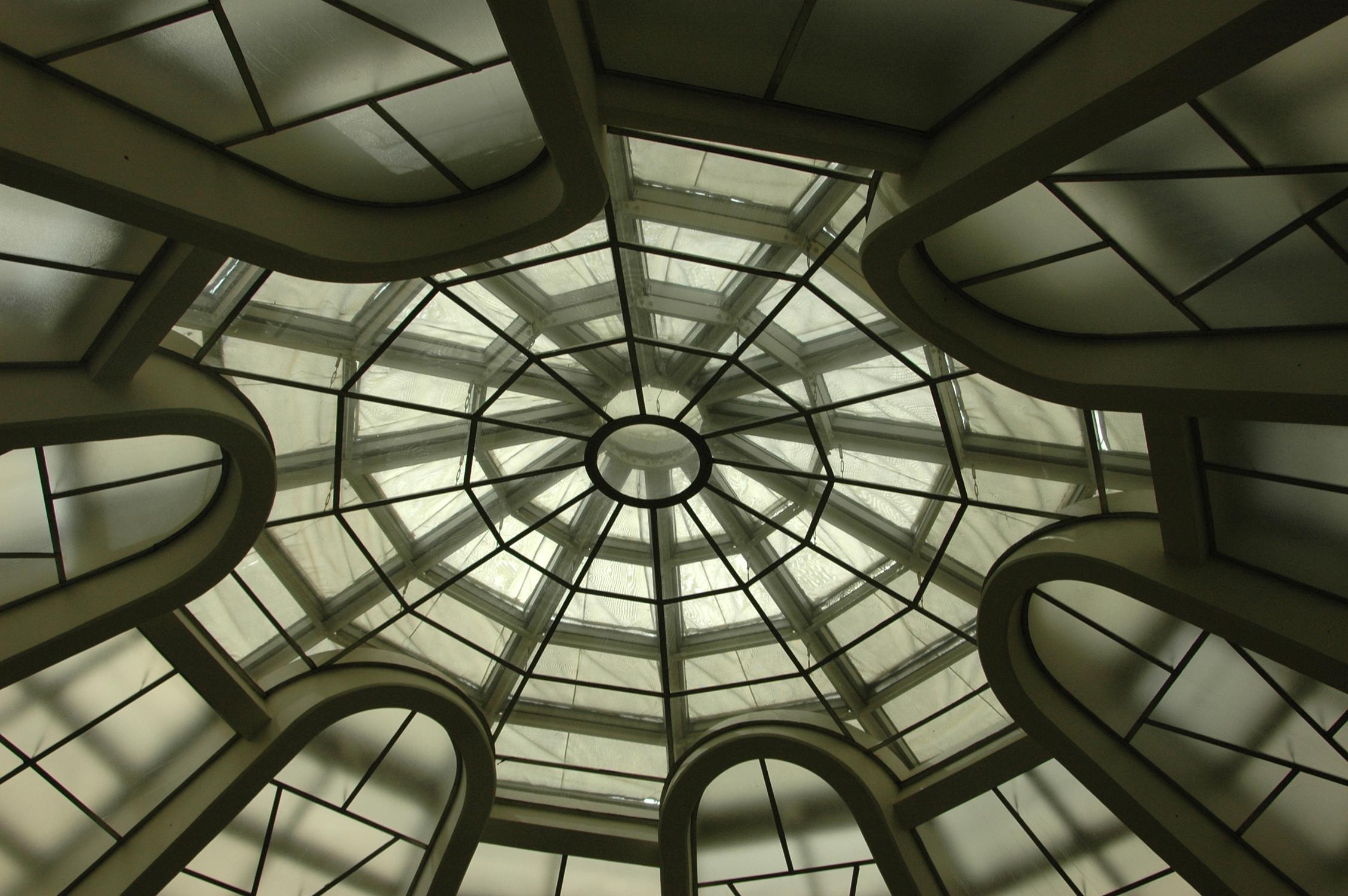 Guggenheim Dome 008.jpg