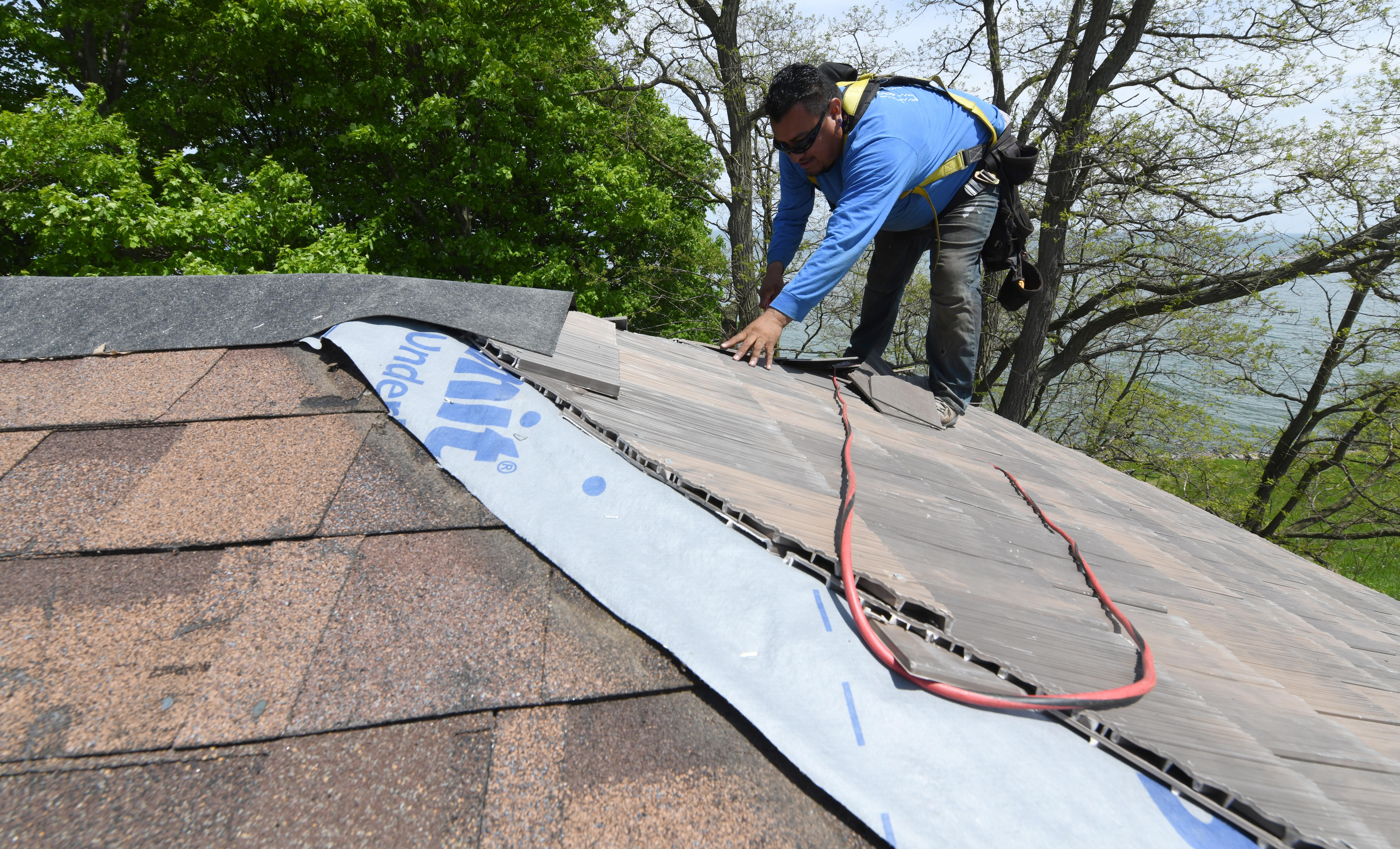 New Roof 6.4.19 008.jpg