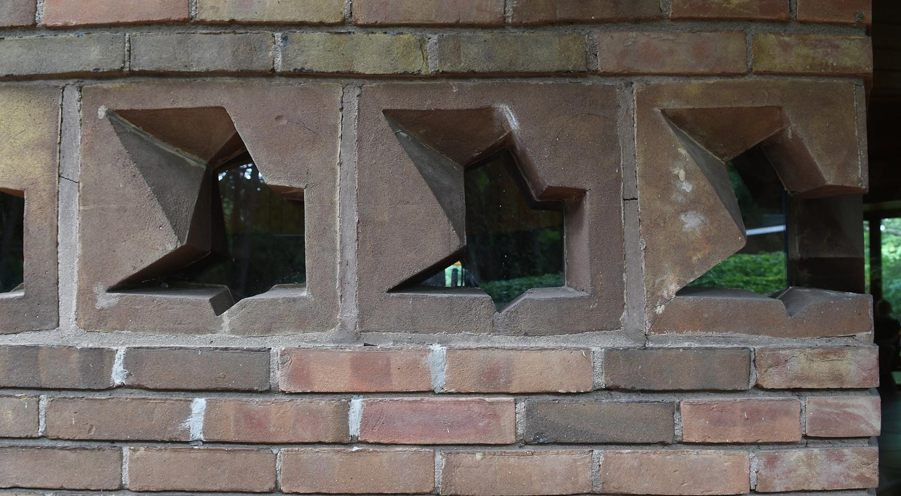 Palmer House 037.jpg