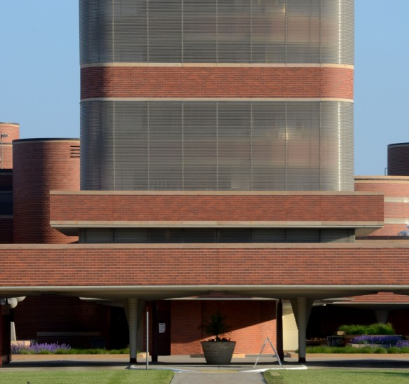 SC Johnson Admin Building Tower 6.16.20 004.jpg