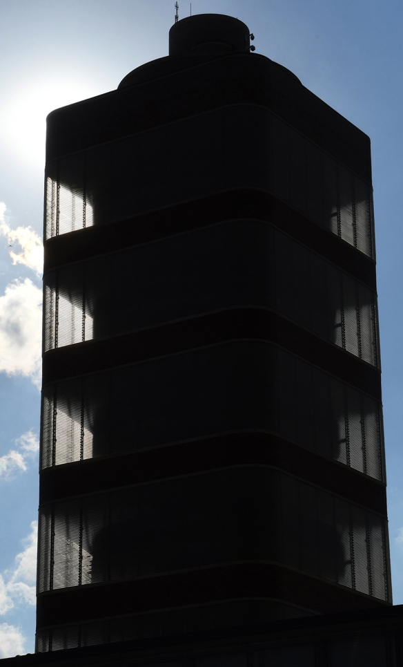 SCJ Research Tower 2018 .jpg