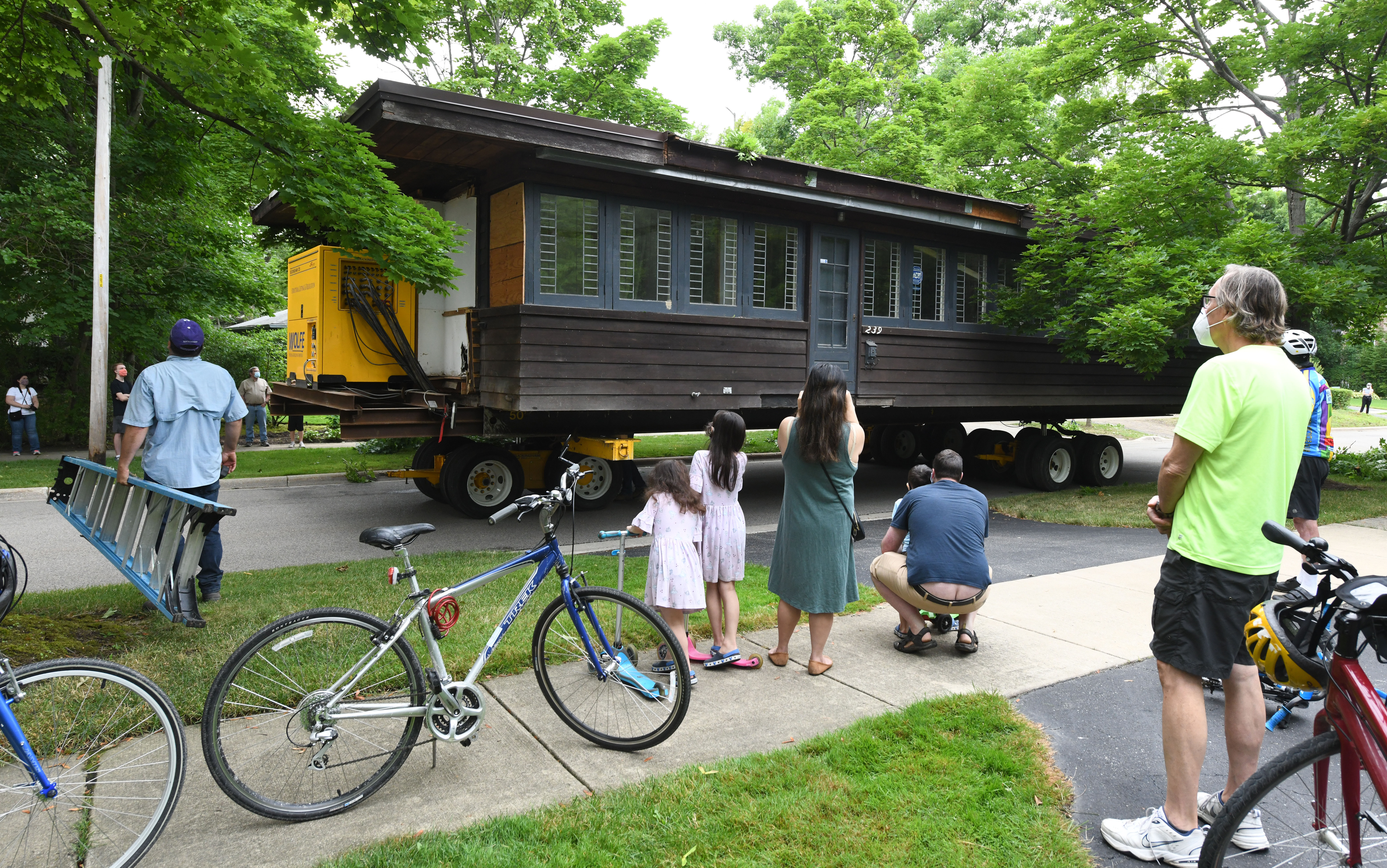 Sherman Booth Cottage Moved 033.jpg