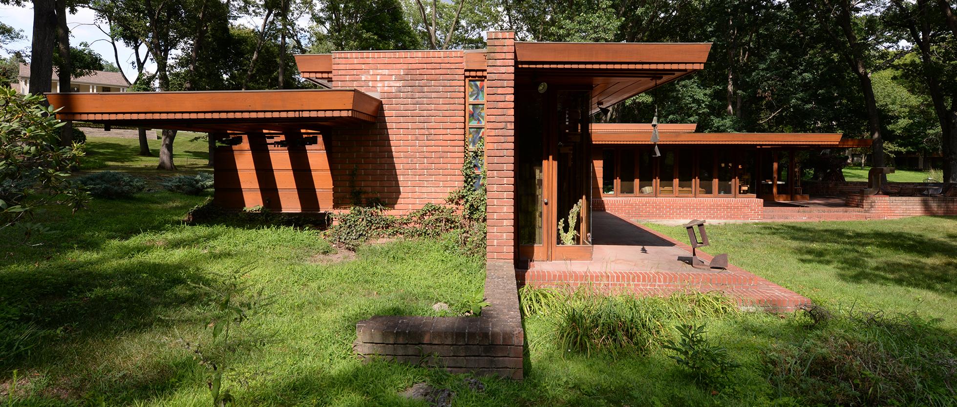 Smith House 014a.jpg