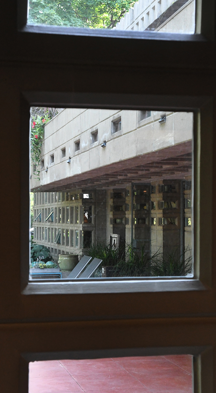 Turkel House 032.jpg