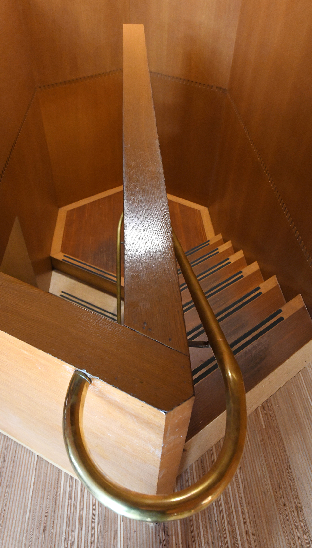 Wingspread Stairs 9.23.19.jpg