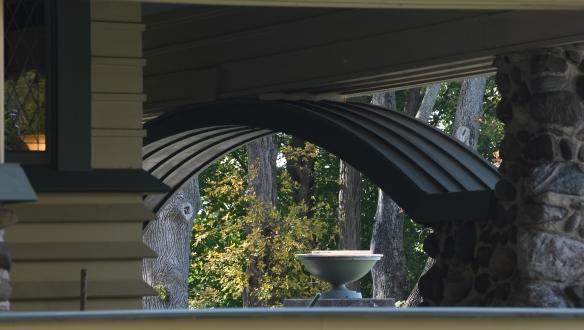 Arches 070.jpg