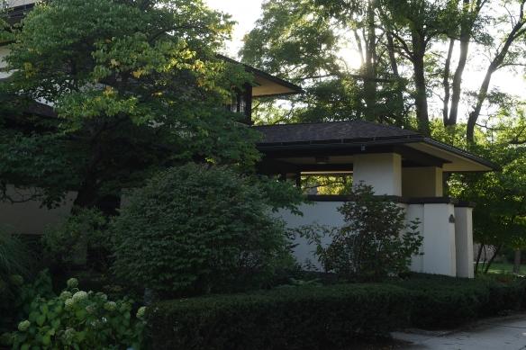 Henderson House 10.4.20 011.jpg
