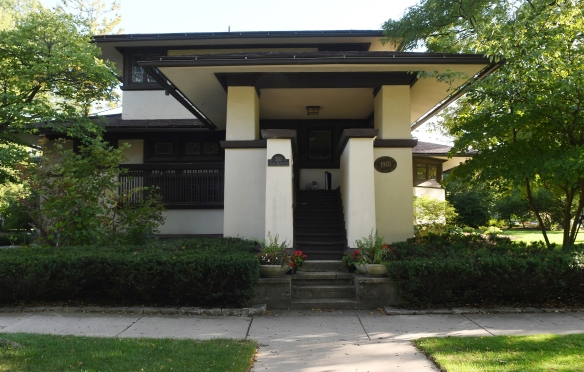 Henderson House 10.4.20 016.jpg