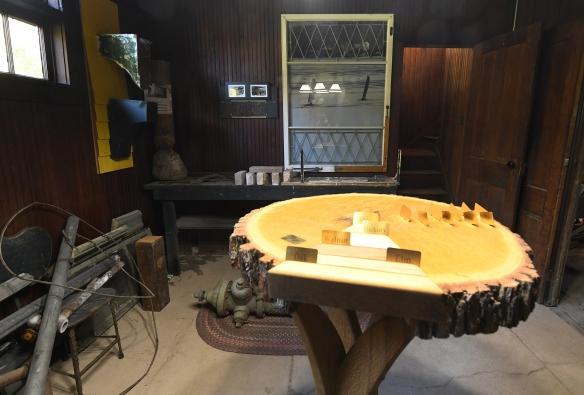 Stable Museum 017.jpg