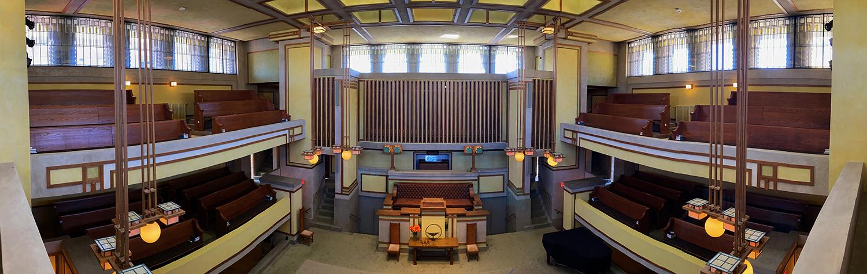 Unity Temple 027.jpg