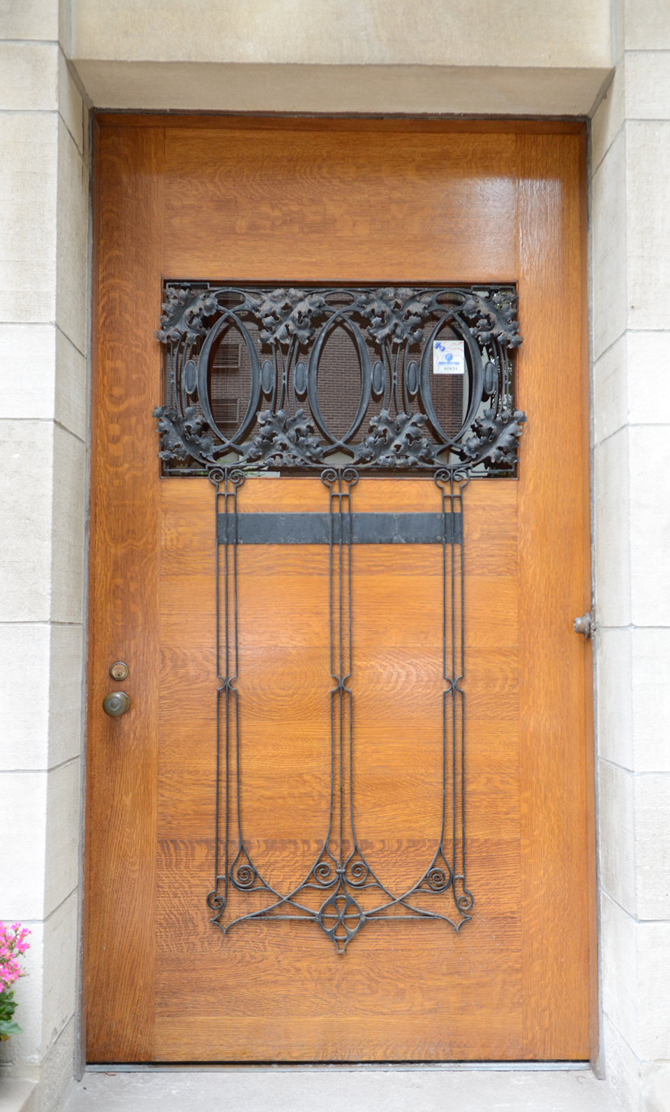 Charnley House 008.jpg