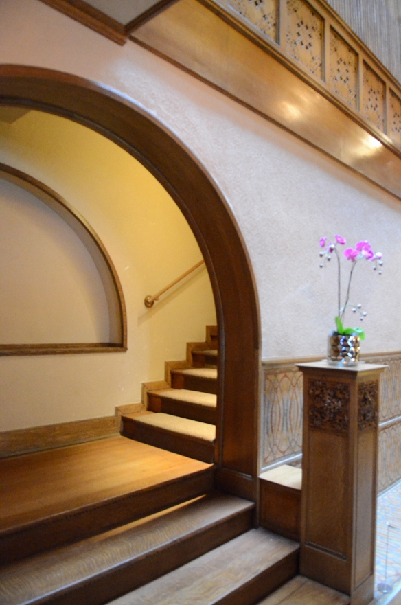 Charnley House 014.jpg