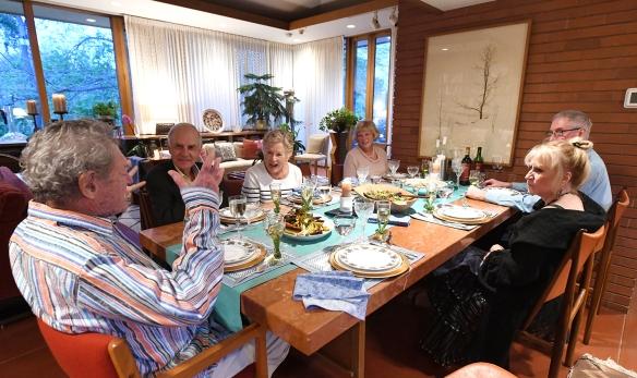 Freeman Dinner Keland 011.jpg