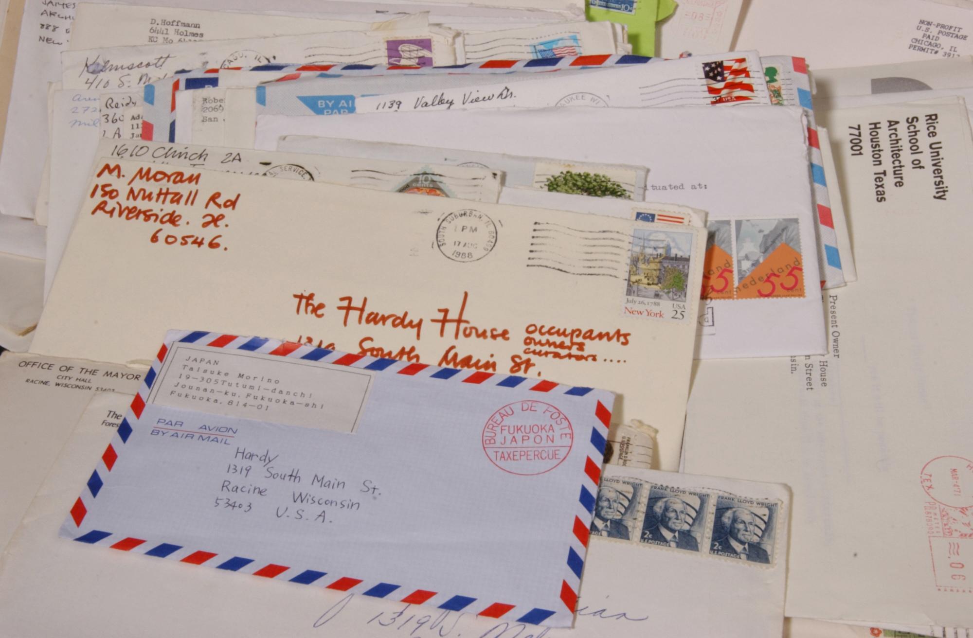 Hardy Letters029.jpg