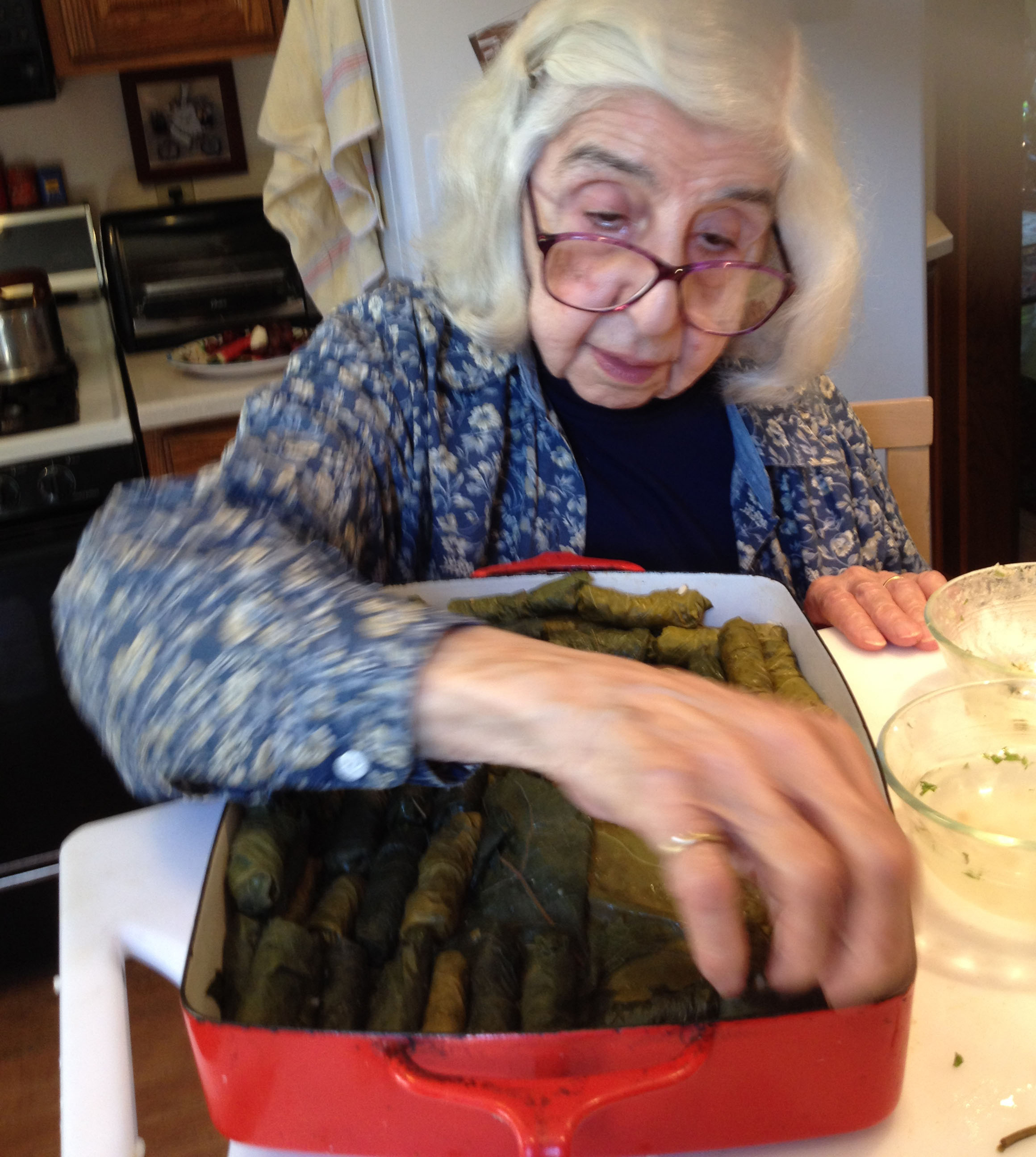 Margaret Grape Leaves 004.jpg