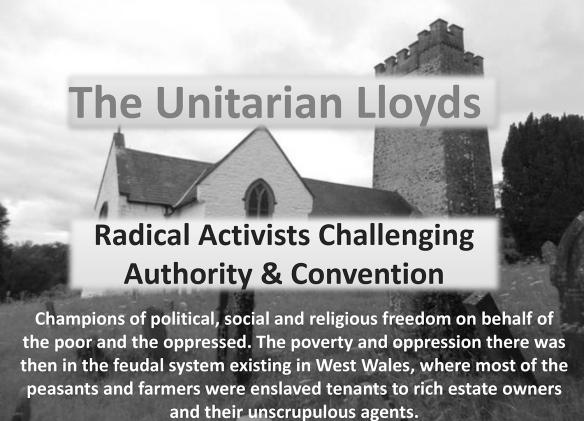 LR Unitarian Lloyd's & Beyond-2.jpg