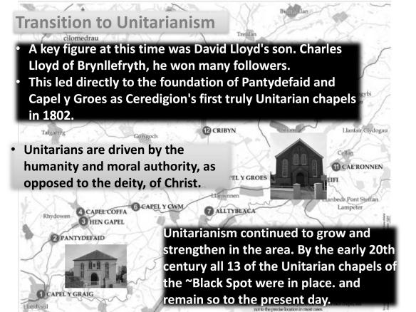 Unitarian Lloyd's & Beyond-10.jpg