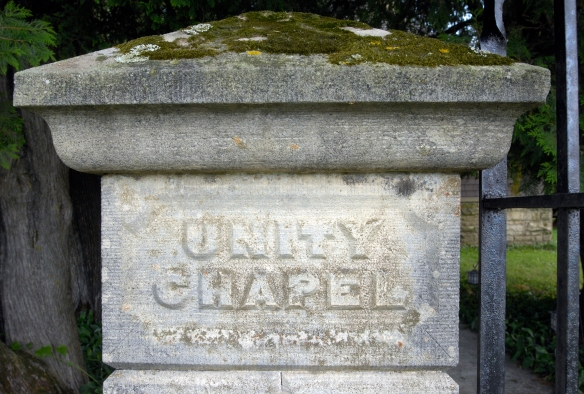 Unity Chapel 003.jpg