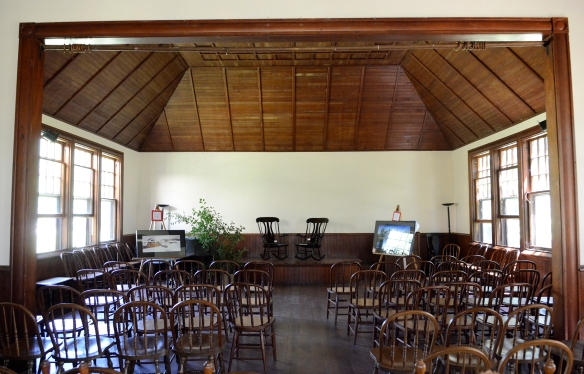 Unity Chapel 2012 004.jpg