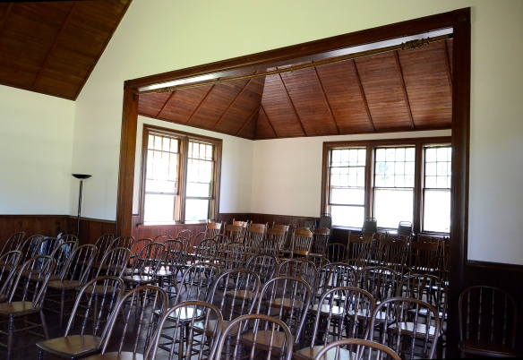 Unity Chapel 2012 006.jpg