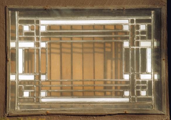 Floor Plan Window.jpg