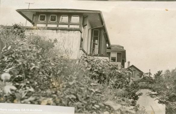 LR 1908 Hardy Side.jpg