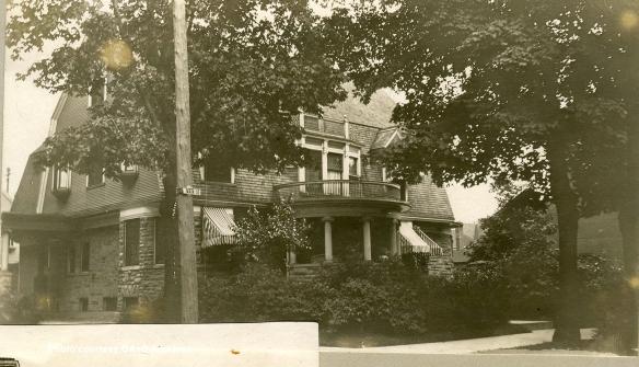 1908 Mitchell House OA+D toned.jpg