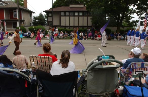4th Parade Hardy003.jpg