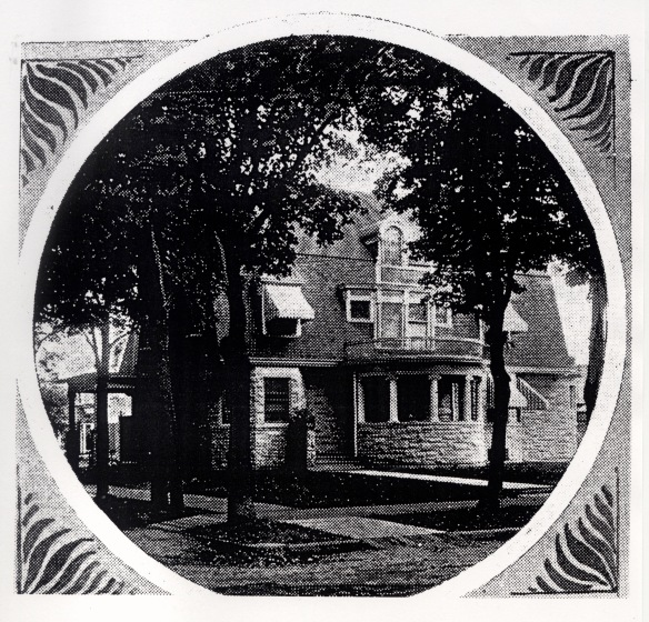Mitchell House 1895.jpg