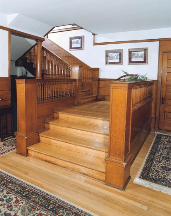 Mitchell Stairs.jpg