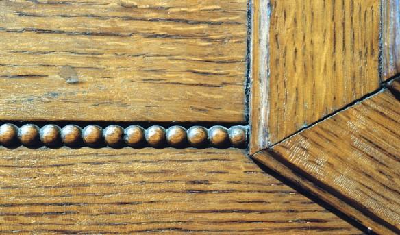 Peas Stairs detail.jpg