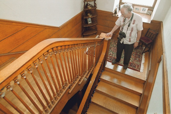 Storrer stairs.jpg