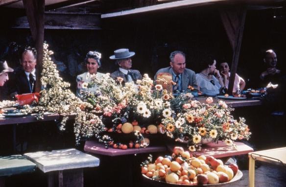 1947 Easter 001.jpg