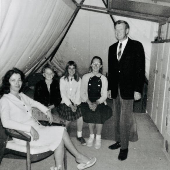 1962 Tent.jpg