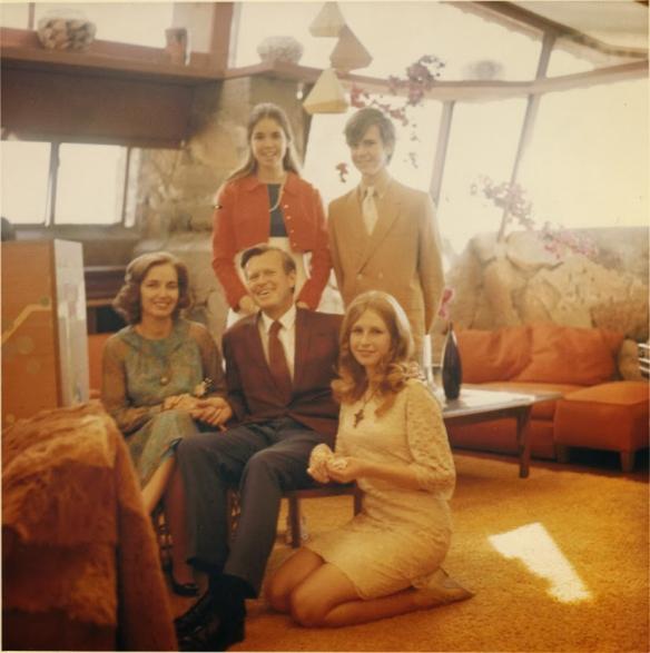 1972 John Hey T West.jpg