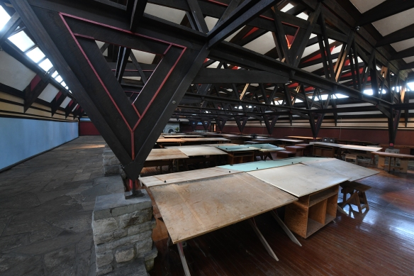 LR Hillside Drafting Room Aug 2021 013.jpg