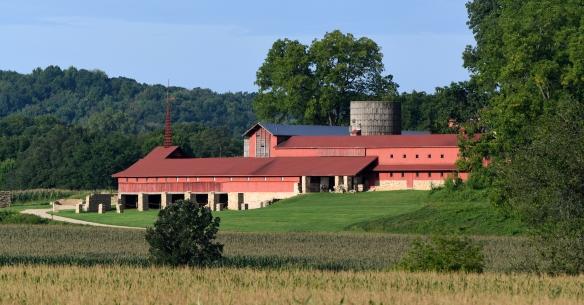 LR Midway  Barn 8.29.21 002.jpg