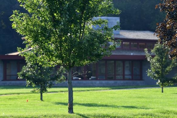 LR Wyoming Valley School Aug 2021 002.jpg
