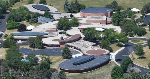 Prairie School Aerial 6.16.21 001.jpg