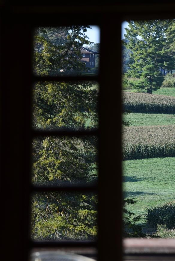 Taliesin UNESCO World Heritage Site 019.jpg