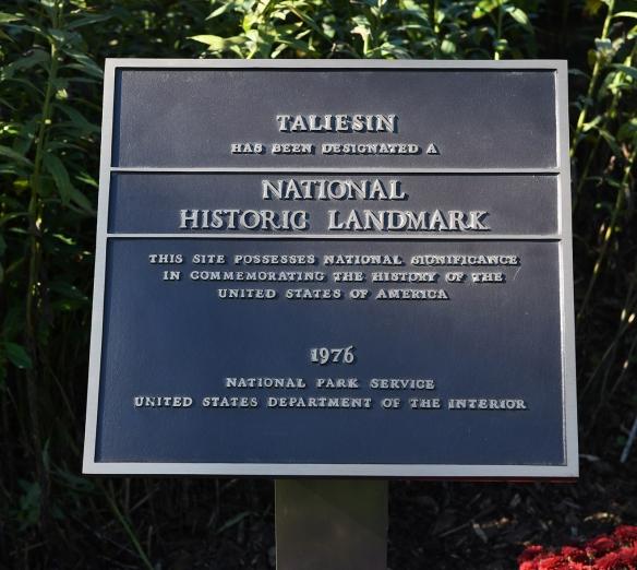 Taliesin UNESCO World Heritage Site 172.jpg