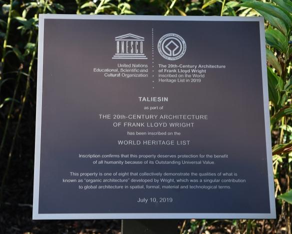 Taliesin UNESCO World Heritage Site 173.jpg