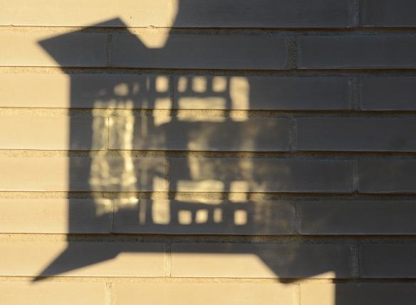 Historic Park Inn 082.jpg